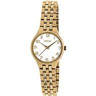 PRIM Klasik Lady 68 W02P.13095.F - Dámske hodinky