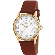 PRIM Touch W02P.13108.B - Dámske hodinky