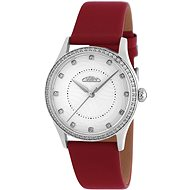 PRIM Touch W02P.13109.A - Dámske hodinky