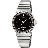 CASIO VINTAGE MQ-1000ED-1AEF - Watch