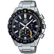 CASIO EDIFICE EFS-S550DB-1AVUEF - Pánske hodinky