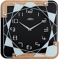 PRIM Today E07P.3951.90 - Wall Clock