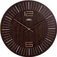 PRIM Wood Thin E07P.3953.52 - Wall Clock