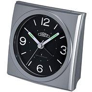 PRIM Radio C01P.3797.7090.IA - Alarm Clock