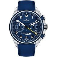 EDOX Chronorally-S 09503 3BUCBUBUB - Pánske hodinky