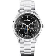 EDOX Les Vauberts 40101 3M NIN - Pánske hodinky