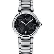 EDOX LaPassion 57002 3M NIN - Dámske hodinky