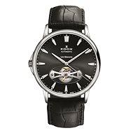EDOX Les Bemonts 85021 3 NIN - Pánske hodinky