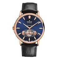 EDOX Les Bemonts 85021 37R BUIR - Pánske hodinky