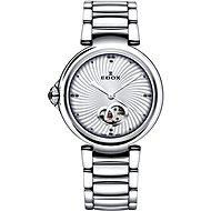 EDOX LaPassion 85025 3M AIN - Dámske hodinky