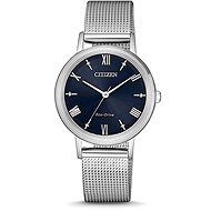 CITIZEN Citizen L EM0571-83L - Dámske hodinky