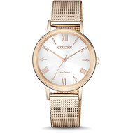 CITIZEN Citizen L EM0576-80A - Dámske hodinky