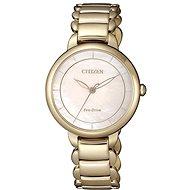 CITIZEN Citizen L EM0673-83D - Women's Watch