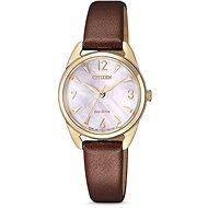CITIZEN Citizen L EM0686-14D - Dámske hodinky