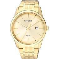 CITIZEN Classic BI5002-57P - Pánske hodinky