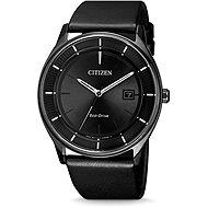 CITIZEN Classic BM7405-19E - Pánske hodinky