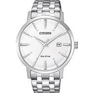 CITIZEN Classic BM7460-88H - Men's Watch