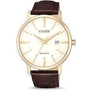 CITIZEN Classic BM7463-12A - Pánske hodinky