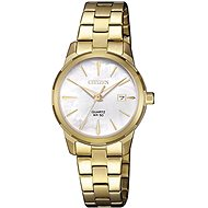 CITIZEN Classic EU6072-56D - Dámske hodinky