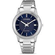 CITIZEN Classic FE6011-81L - Dámske hodinky