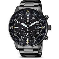 CITIZEN Classic Chrono CA0695-84E - Pánske hodinky