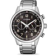 CITIZEN Classic Chrono CA4420-81E - Pánske hodinky