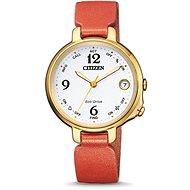CITIZEN Ladies Bluetooth Watch EE4012-10A - Dámske hodinky