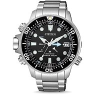CITIZEN Promaster Aqualand Divers 20 BN2031-85E - Men's Watch