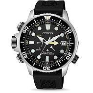CITIZEN Promaster Aqualand Divers 20 BN2036-14E