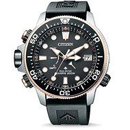 CITIZEN Promaster Aqualand Divers 20 BN2037-11E - Pánske hodinky