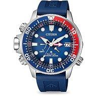 CITIZEN Promaster Aqualand Divers 20 BN2038-01L - Pánske hodinky