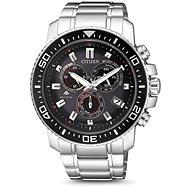 CITIZEN Promaster Land Rc AS4080-51E - Pánske hodinky