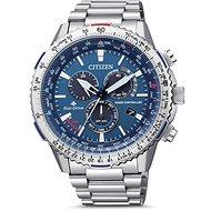 CITIZEN Promaster Sky Pilot Global R CB5000-50L - Pánske hodinky