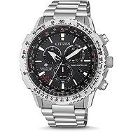 CITIZEN Promaster Sky Pilot Global R CB5010-81E - Pánske hodinky