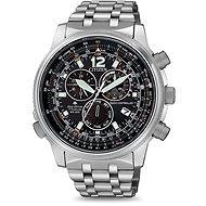CITIZEN Promaster Sky Pilot Global R CB5850-80E - Men's Watch
