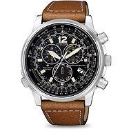 CITIZEN Promaster Sky Pilot Global R CB5860-27E - Pánske hodinky
