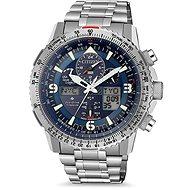 CITIZEN Promaster Sky Pilot Global R JY8100-80L - Men's Watch