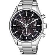 CITIZEN Radio Controlled CB5020-87E - Men's Watch