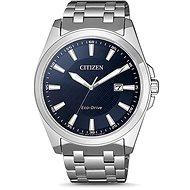 CITIZEN Sapphire Classic BM7108-81L