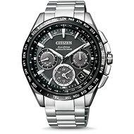 CITIZEN Satellite Wave Gps CC9015-54E - Pánske hodinky