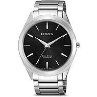 CITIZEN Super Titanium BJ6520-82E - Men's Watch