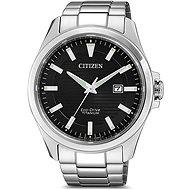 CITIZEN Super Titanium BM7470-84E