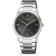 CITIZEN Super Titanium FE7020-85H - Dámske hodinky