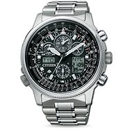 CITIZEN Promaster Sky Pilot Global R JY8020-52E - Pánske hodinky