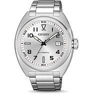 CITIZEN Automatic NJ0100-89A - Men's Watch