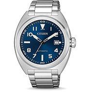 CITIZEN Automatic NJ0100-89L - Men's Watch