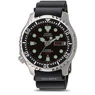 CITIZEN Automatic Diver NY0040-09EE - Pánske hodinky