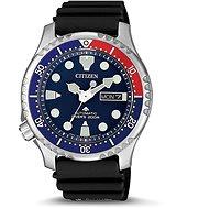 CITIZEN Automatic Diver NY0086-16LE - Pánske hodinky