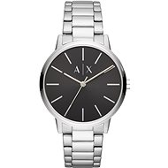 ARMANI EXCHANGE CAYDE AX2700 - Pánske hodinky