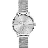 MICHAEL KORS PORTIA MK3843 - Dámske hodinky